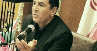 محمد اسدی